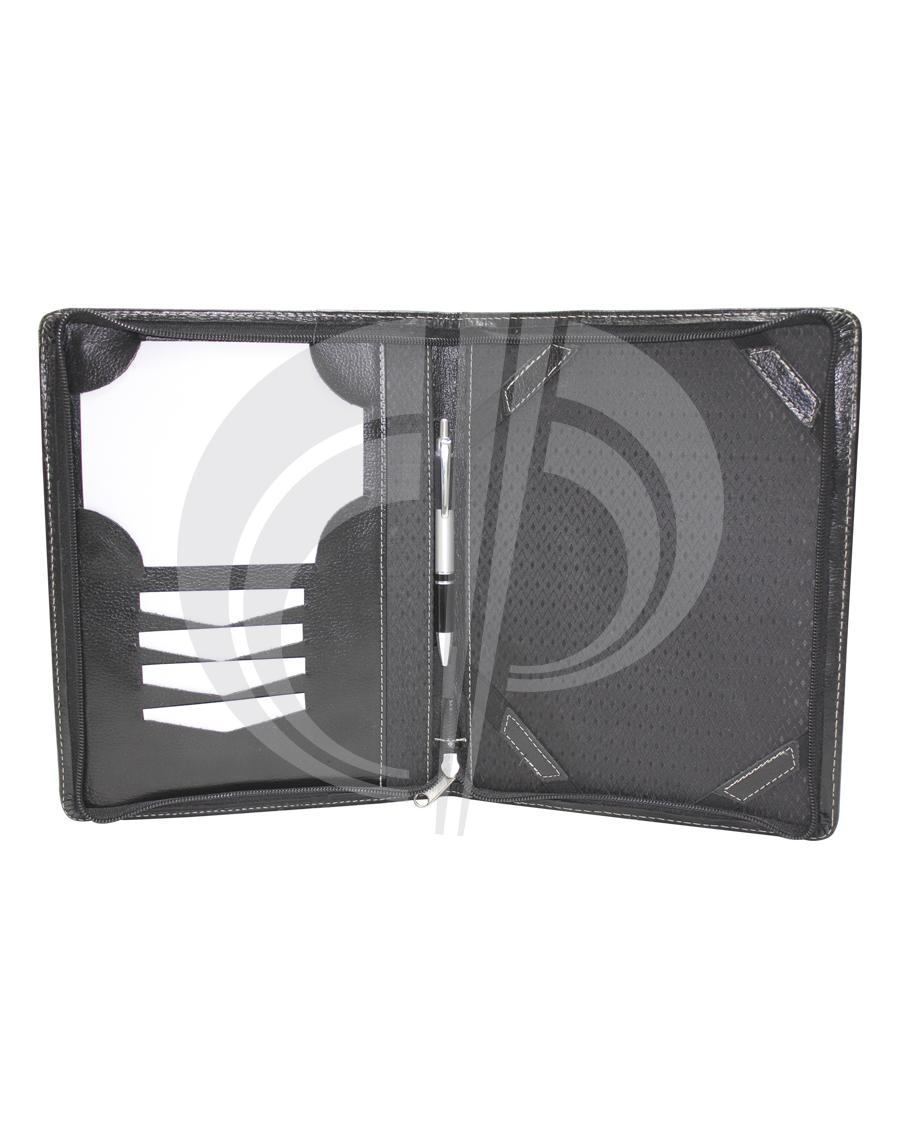 Porta Ipad com Mini Risque Rabisque