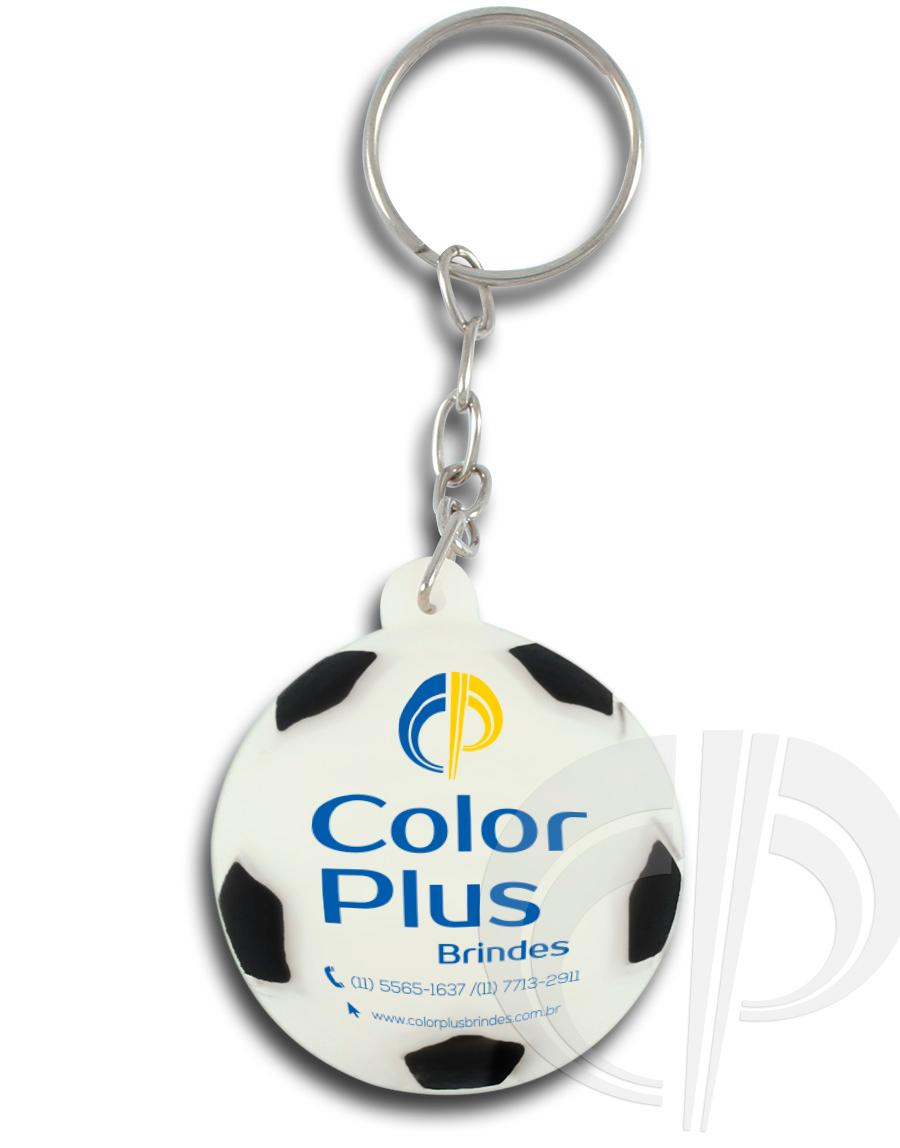 61f9d38de Color Plus Brindes – Brindes Personalizados - Detalhes do Produto 4160