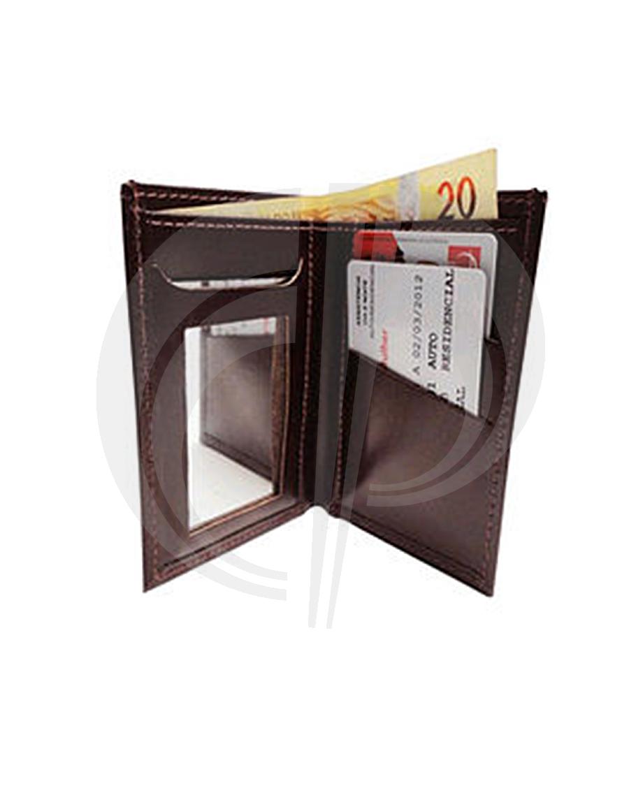 Porta carteira feminina