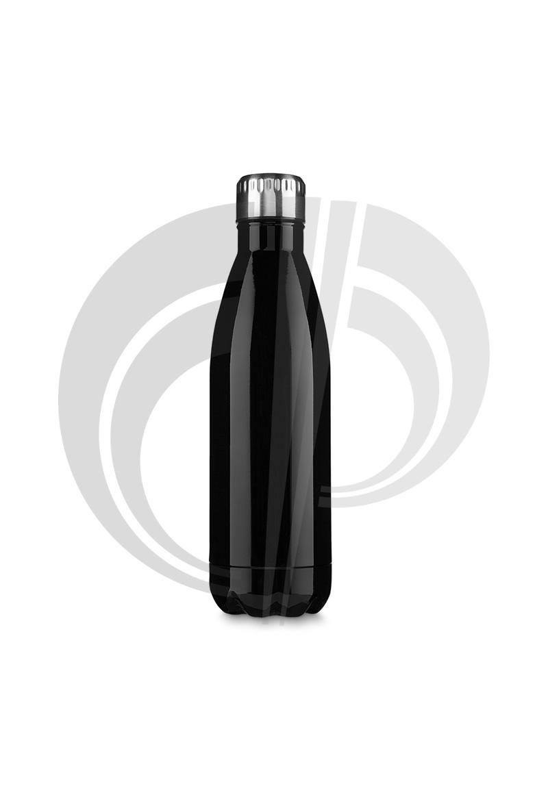 Garrafa aço inoxidavel 750 ml