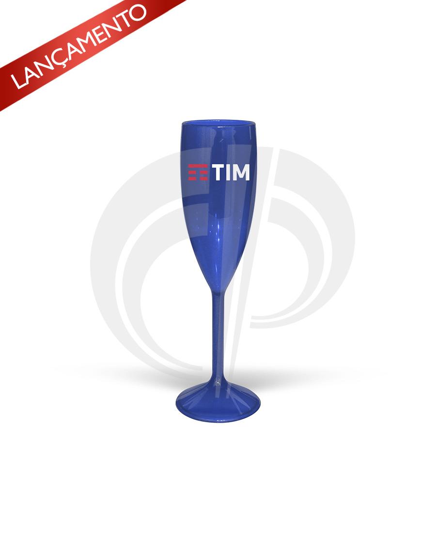 Taça Vip Cristal 180 ML