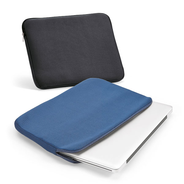 Case p/ Notebook 14.polegada material Soft shell